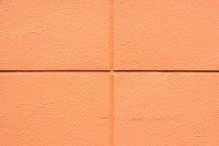 Concret-Wand für Hintergrund und Tapete Lizenzfreies Stockbild