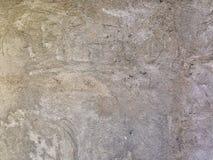 Concret-Wandhintergrund lizenzfreie stockbilder