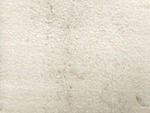 Concrete†‹texture†‹ 免版税库存照片