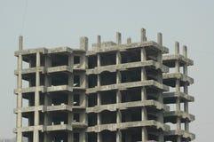 Concrete Stock Photography