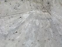 Concrete 187 Royalty Free Stock Photos