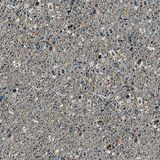 Concrete. Seamless Texture Tile from Photographic Original royalty free stock image