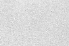 Concrete. Stock Images