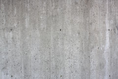 Concrete royalty free stock images