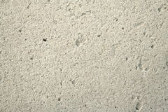 Concrete. Wall Royalty Free Stock Photography