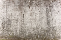 Concrete Stock Photos