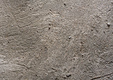 Concrete abstract Stock Photography