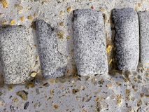 Concrete abstract background Stock Photo