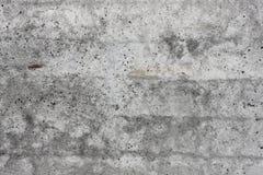 Concrete achtergrond Stock Afbeeldingen
