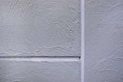 Concrete achtergrond Stock Foto's