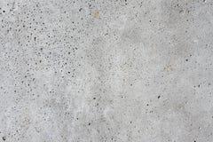 Concrete achtergrond Royalty-vrije Stock Fotografie