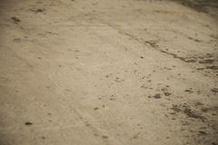 Concrete bacground Stock Image