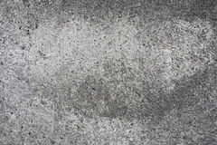 Concrete background. Old concrete background Stock Photography