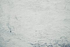 Concrete background Stock Image