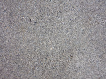 Concrete background Royalty Free Stock Photo