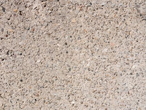 Concrete background Royalty Free Stock Images