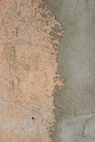 Concrete background. Weathered vintage wall textured background stock photos