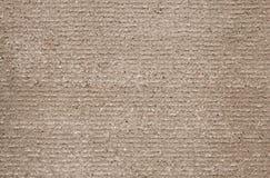 Concrete background. Cut concrete, suitable for background Stock Images