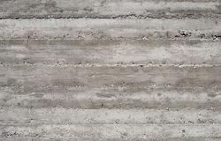 Concrete Background Royalty Free Stock Photos