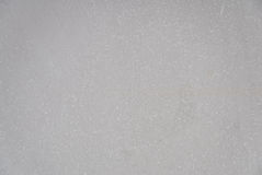 Concrete background. Old Concrete texture background, wih old paint Stock Images