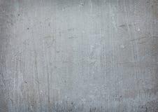 Concrete Background Royalty Free Stock Photos