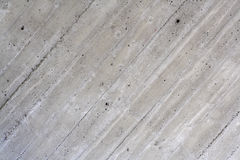 Concrete background Stock Photos