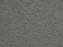 Concrete Background. A close up shot of concrete stock photos