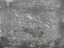 Concrete background. Old grey concrete for use as background royalty free stock photo