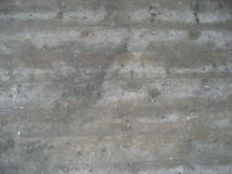 Concrete background. Picture of dirty old concrete background Stock Images