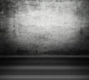 Concrete background Stock Photo