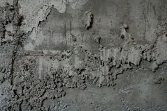 Concrete background detail Stock Image