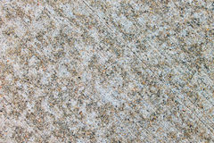 Concrete Background Detail Surface Stock Images