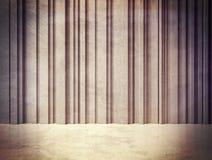 Concrete background Stock Photos