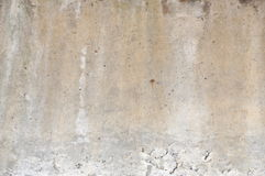 Concrete background Royalty Free Stock Image