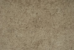 Free Concrete Background Texture Royalty Free Stock Image - 14246306