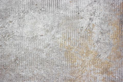 Concrete background texture. Concrete floor background texture, dirty Royalty Free Stock Image