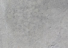 Concrete background texture. Gray concrete, cement smooth wall, detailed texture background Stock Image