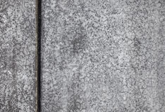 Concrete background texture Stock Image