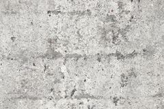 Concrete background. Texture - solid wall backdrop pattern royalty free stock images