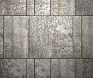 Concrete background stock images
