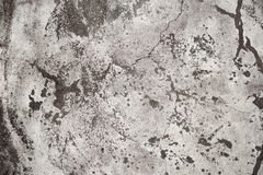 Concrete background Royalty Free Stock Photography
