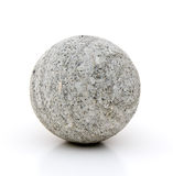 Concrete ball Stock Photos
