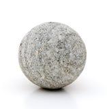 Concrete ball Stock Photos