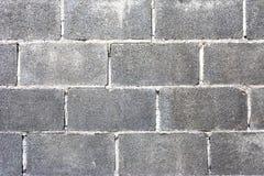Concrete block Royalty Free Stock Photos