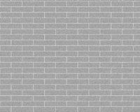 Concrete block background. Concrete block wall background textured half height royalty free illustration