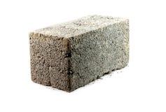 Concrete block Stock Photos
