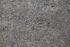Concrete block texture Royalty Free Stock Photo
