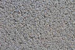 Concrete block texture. White Brick use for constuction stock photography
