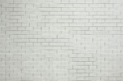 Concrete Block wall Royalty Free Stock Photos