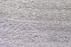 Concrete blocks wall Stock Image